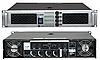 Усилитель мощности NRG Power G-4500 (1000W)