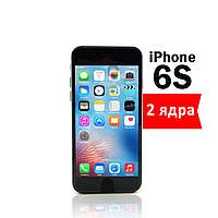 IPhone 6s 2G 2 ядра