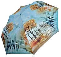 Женский зонт Zest Лондон (полный автомат) арт. 23945-14