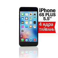 IPhone 6S PLUS 5.5 LCD ТАЙВАНЬ