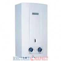 Газовая колонка Bosch Therm 2000 O W 10 KВ (электророзжиг)