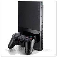 Скидка на PS2