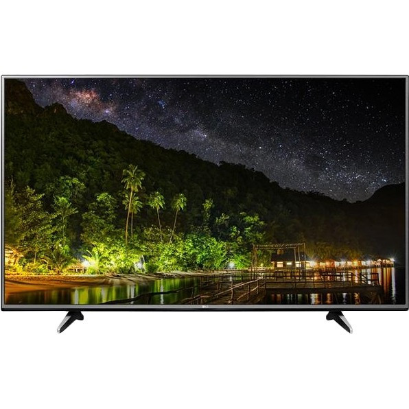 Телевизор LG 65UH600V