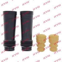 Комплект задний (2 пыльника, 2 отбойника) KYB 910179 KIA CEED
