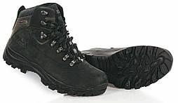 Мужская зимняя обувь Joma  ACONCAGUA TK.ACONW-101 (р. 41;42;43;44)