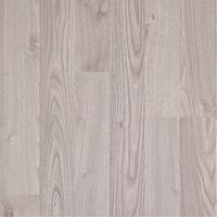 Ламинат Berry Alloc Original White Oak ORIG 04512