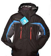 Куртка мужская горнолыжная Columbia Omni-Heat S, M, L, XL ОРИГИНАЛ!