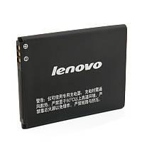 Аккумулятор батарея Lenovo BL171 A319/ A390/ A356/ A368/ A370e/ A376/ A390t/ A500 1500 mAh