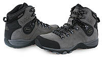 Мужская зимняя обувь Joma К2 TK.K-2W-212 (р. 41;43;44)