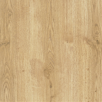 Ламинат Berry Alloc Original White Oiled Oak ORIG 04521