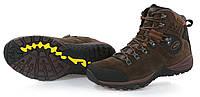 Мужская зимняя обувь Joma К2 TK.K-2W-224 (р. 41;42;44)