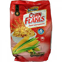 Classic Corn Flakes (500г)