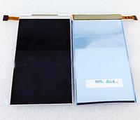 Оригинальный LCD дисплей для Nokia Lumia 510 | 520 | 525