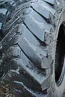 Шина 16.9-28 Michelin б-у 1 шт. ( без поврежд )