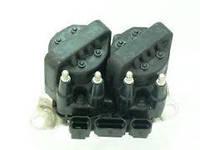 Модуль запалювання GM ( моновприск ) ВАЗ 2104,ВАЗ 2107, ВАЗ 21214