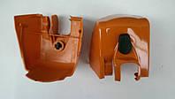 Крышка воздушного фильтра для БП Stihl 210/230/250/023/025