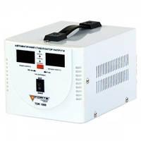 Стабилизатор напряжения Forte TDR-1000VA (22649)