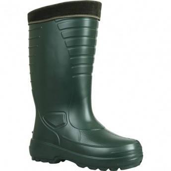 155b7fa9af3c2 Сапоги зимние 862 EVA до -30С мороза, Lemigo Grenlander (лемиго  гренландер): продажа, цена в Кременчуге. обувь для охоты и рыбалки от