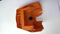 Крышка воздушного фильтра для БП Stihl 360, фото 1