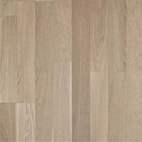 Ламинат Berry Alloc Original Natural Oak ORIG 04592