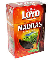 Чай черный Loyd (100г)