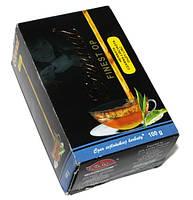 Чай заварной Eternal (100г)