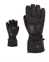 Перчатки с подогревом Lenz heat glove 1.0 women