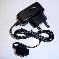 Зарядное устройство сетевое Samsung C100 18 pin (paik)