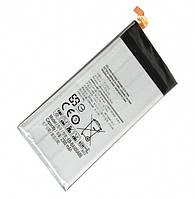 Аккумулятор  Samsung A500 Galaxy A5 (EB-BA500ABE) 2300mAh