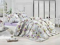 Комплект постельного белья бязь семейный размер first choice lal