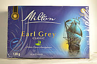 MILTON EARL GREY CLASSIC
