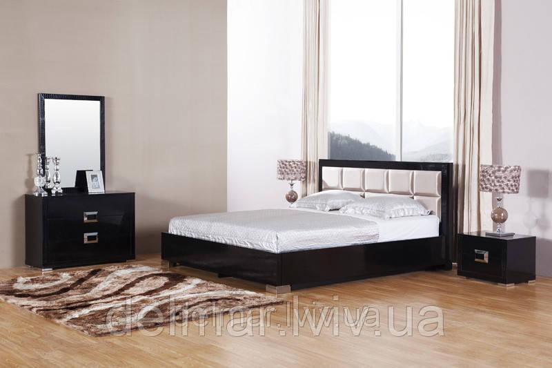 """Спальня """"НИЦЦА"""", фото 1"""