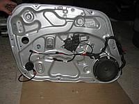 Проводка двери передней левой 91600-2R121 Hyundai i30 2007-2011
