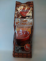 Капучино Hearts Schokolade 1 кг