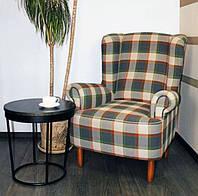 Кресло Сириус 1М