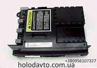 Микропроцессор Carrier Vector ; 12-00438-15