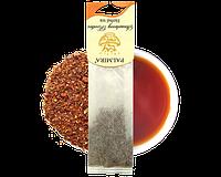 Чай пакетований Фруктовий чай Strawberry Rooibos