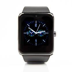 Умные часы GT08 Black. Оригинал