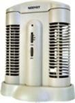 ZENET XJ-902 Очиститель воздуха с генератором анионов