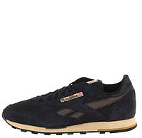 Мужские кроссовки Reebok CL Classic Leather Utility 30TH