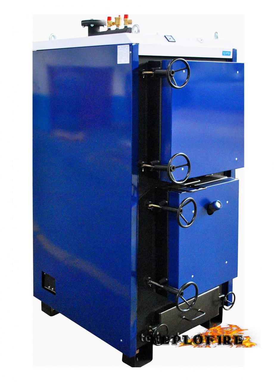Корди (KORDI) промышленный 150 кВт