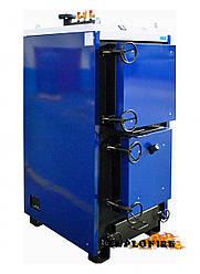 Корди (KORDI) промышленный 100 кВт
