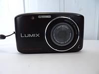 Panasonic Lumix DMC S2