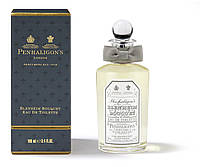 Penhaligon`s Blenheim Bouquet  50ml