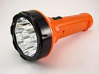Фонарь светодиодный Horoz HL 3099L, фото 1