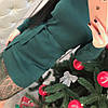 Платье с кружевом , фото 4
