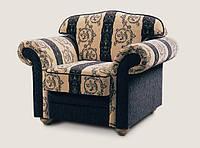 Кресло Сириус 1