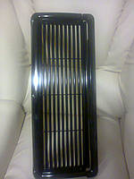 Решетка радиатора 2107 узкая полоса