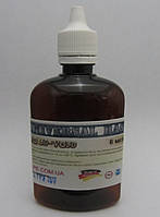 Основа никотиновая база 6 мг/мл для жидкости- 100 мл (PG50%-VG50%)