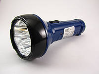 Фонарь светодиодный Horoz HL 3097L, фото 1